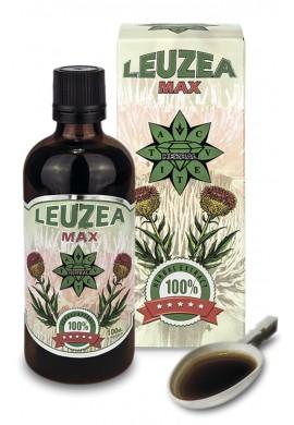 Cvetita Leuzea Max