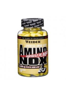 WEIDER Amino NOX 120caps.