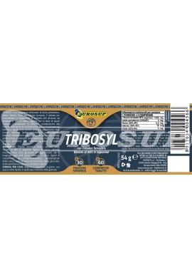 Eurosup Tribosyl 60 tabs