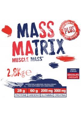 Prolabs Mass Matrix Pouch 2,8 kg