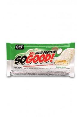 QNT So Good Protein Bar 60g