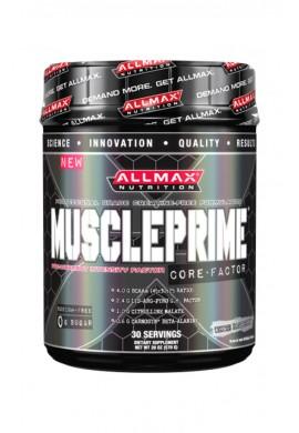 AllMax Muscle Prime 266gr.