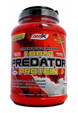 AMIX 100% Predator Protein 1kg