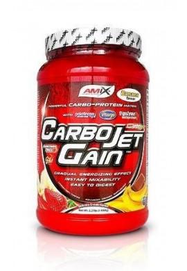 AMIX CarboJet Gain 1kg
