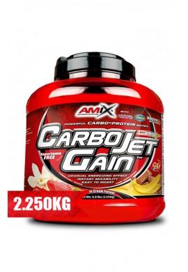 AMIX CarboJet Gain 2.250kg