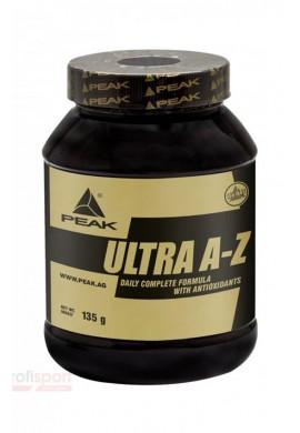 PEAK Ultra A/Z 150tabs.