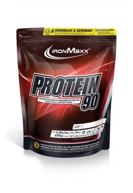 IronMaxx Protein 90 2350g