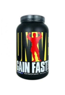 Universal Gain Fast 3100 5 lb