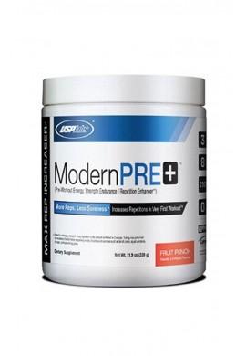 USP Labs - Modern PRE - 339 грама
