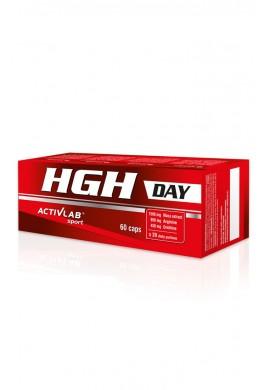 ACTIVLAB HGH Day 60 caps