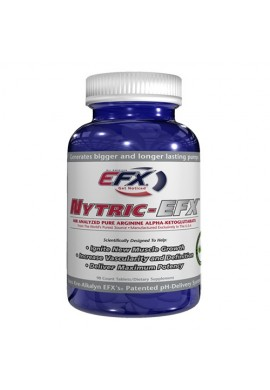ALL american EFX nytrtic EFX 1000mg. 90tabs.