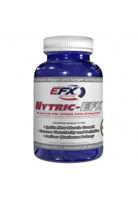 ALL american EFX nytrtic EFX 1000mg. 180tabs.