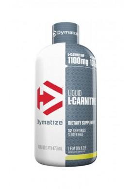 Dymatize L-Carnitine Liquid 1100 473 ml