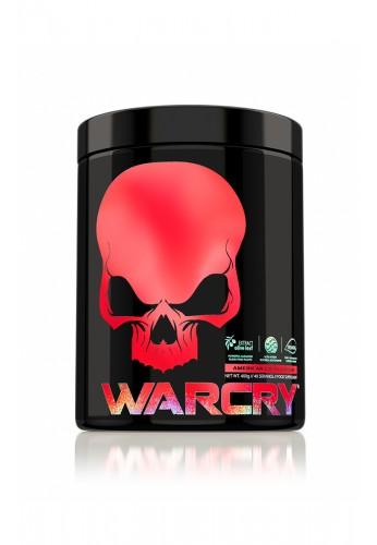 Genius Warcry 400gr