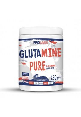 PROLABS GLUTAMINE POWDER 250 g