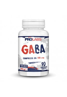 GABA 90tab