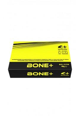 4+ Nutrition Bone+
