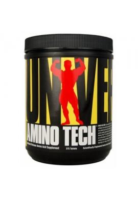 Universal Amino Tech 375 tabs