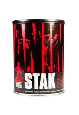 Universal Animal Stak 21 packs