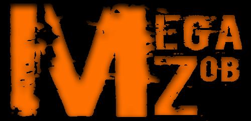 Мегазоб